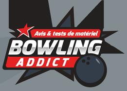 Bowling Addict