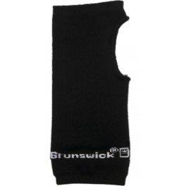 Brunswick Brunswick Gant de poignet pour Bowling Noir