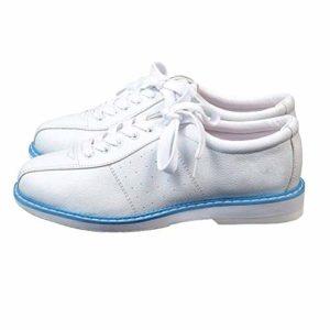 Guajave , Chaussures de bowling pour homme 38