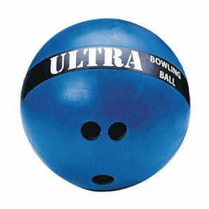 S & S dans le monde entier W9285Ultra Boule de bowling 5livres.