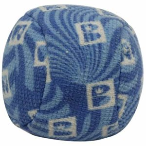 Brunswick Boule de Bowling Bleu