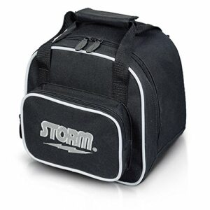 Storm notebook kit Unique Sac de bowling, multicolore