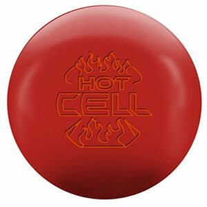 Roto Grip Hot Cell Boule de bowling