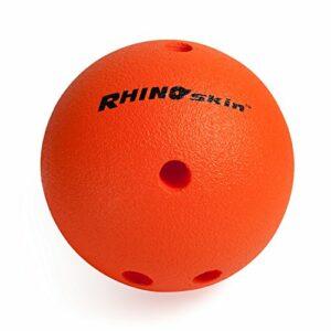 Champion Sports Rhino Skin 1.5-Pounds Coated Foam Bowling Ball